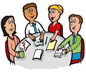 Writing a College Adjunct Professor Resume or CV
