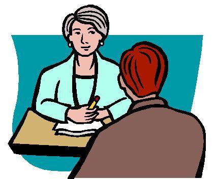 Objective for adjunct professor teaching resume